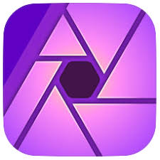 Serif Affinity Photo Full Serial Key & Activator Download