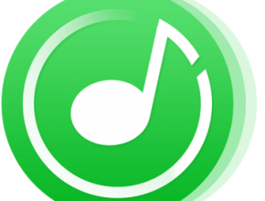 NoteBurner Spotify Music Converter Patch & Activator Latest Free Download