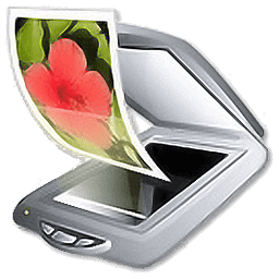 VueScan Patch & Activator Updated Free Download